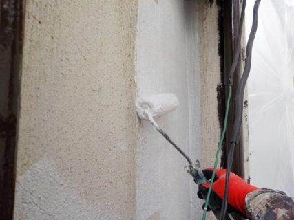 塗装店は下塗りや養生、補修のこだわりで選びたい