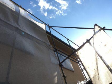 ベランダや屋上の防水はどうする?