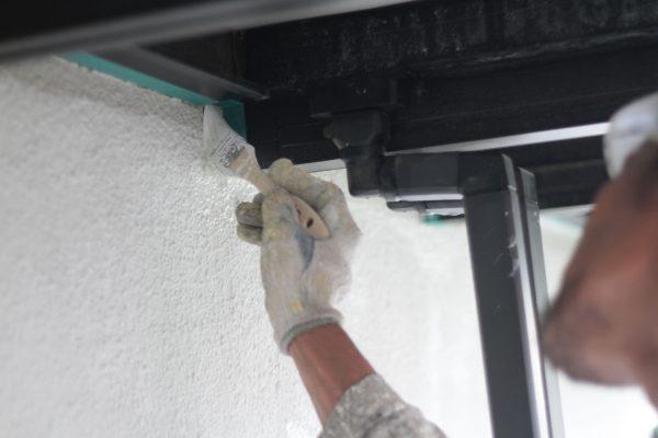 外壁塗装が色褪せる原因と劣化を目立たなくする方法