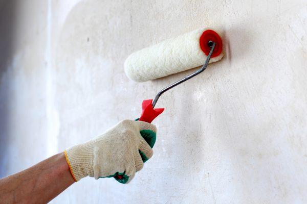 外壁塗装の仕上がりは職人の腕次第!?